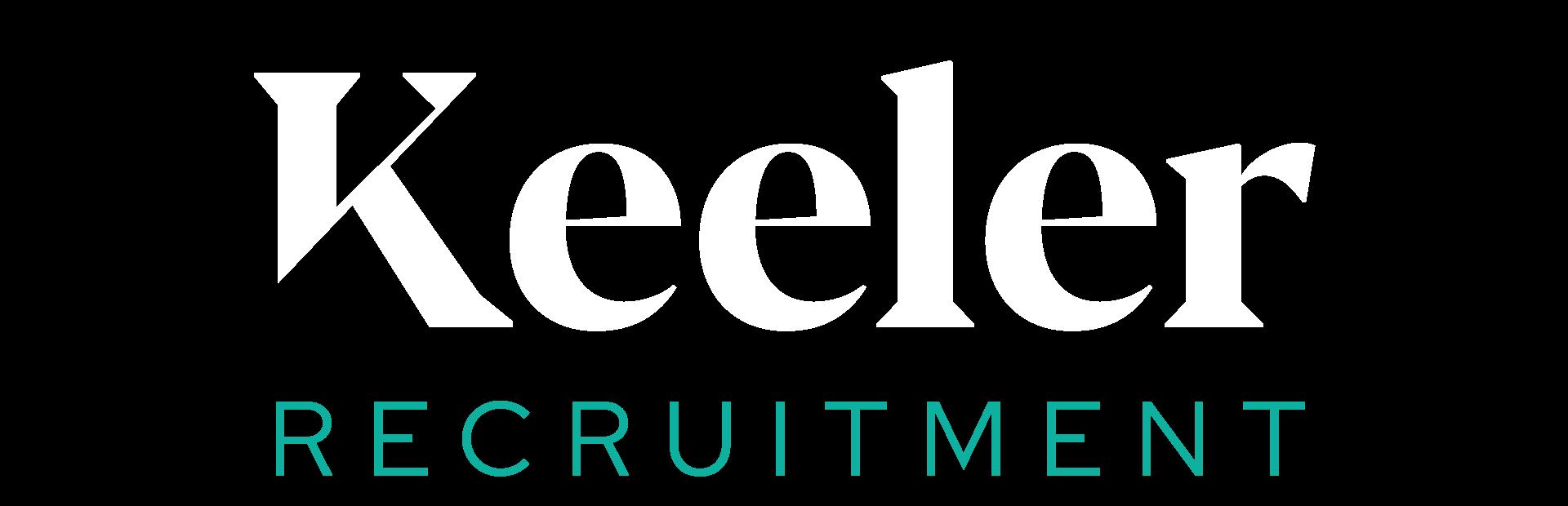 Keeler Recruitment